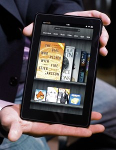 kindle fire 232x300